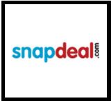 Snap Deal