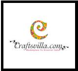 Crafts Villa