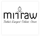 Mitraw