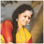 Soumya Pratap